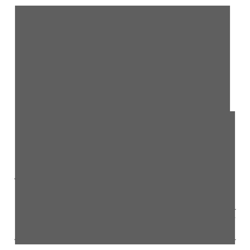 Linarôm
